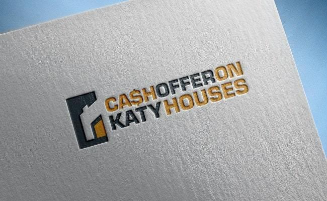 Cash Offer On Katy Houses
